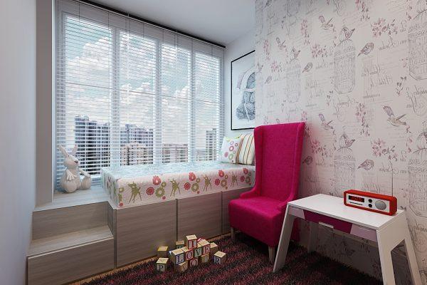 Bedroom2Area_1
