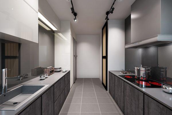 KitchenArea_3
