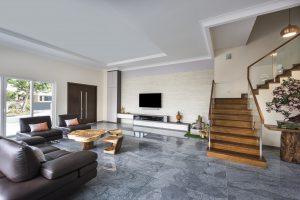 Landed Property at Lentor Terrace