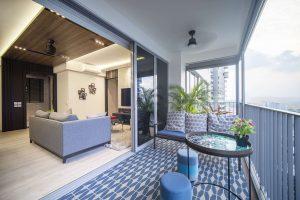 High Park Residence - Condo