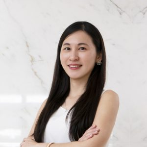 Angelyn Wong