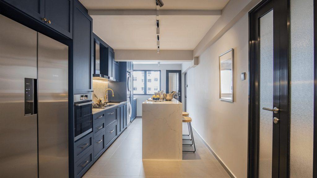 Rezt+Relax Interior Design