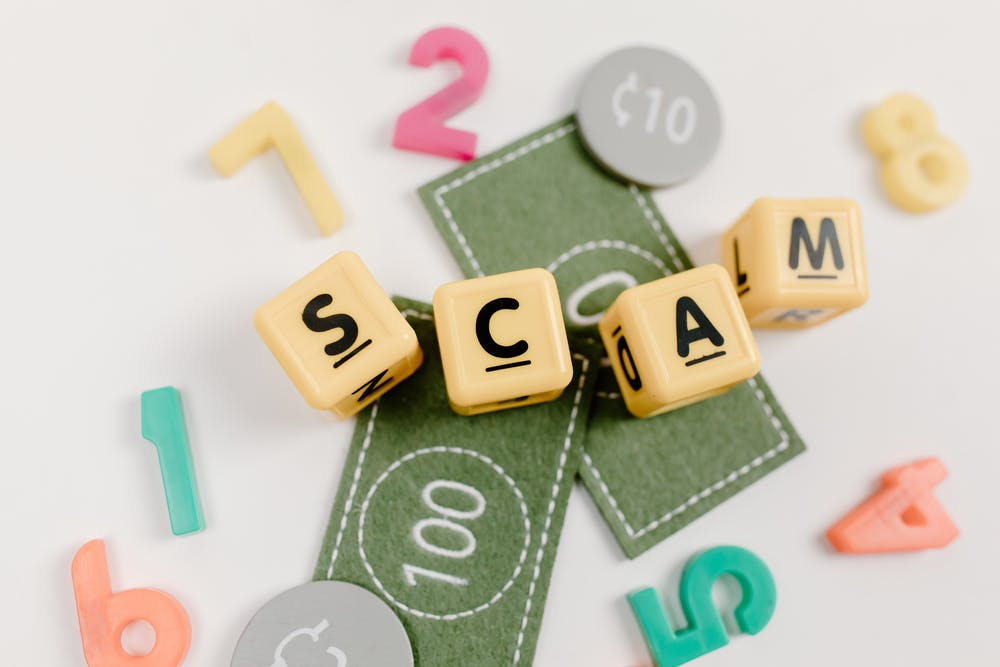 How to Avoid Home Renovation Scam in Singapore?